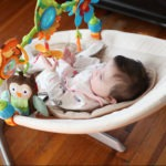 Best Indoor Baby Swing