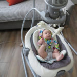 Schommelstoel Baby Graco.Top 4 Best Baby Swing 2019 For Relieving Reflux Effective Treatment