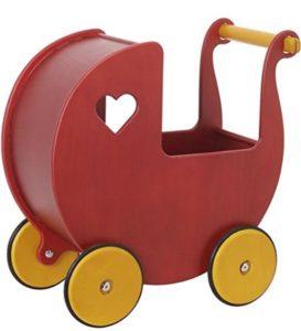 melissa and doug wooden walker