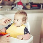 All You Need to Know on Best Portable High Chair & 30+ Best Types Reviews