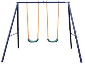 toddler swing slide