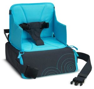 baby portable travel high chair