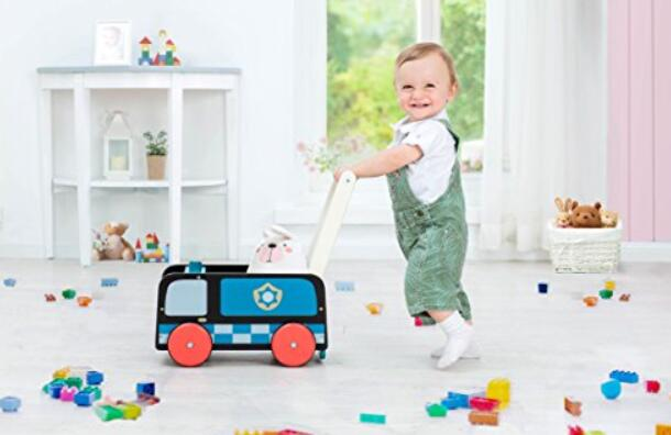 30 Best Wooden Baby Walker Reviews Ultra Guides 2019 Babyloveswings