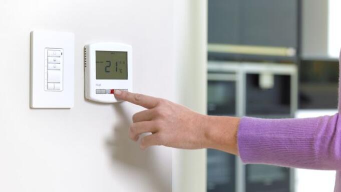 best room temperature