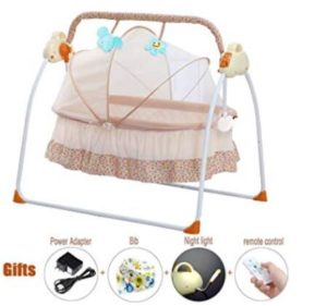 bouncy seat swing combo