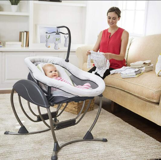 baby safety swing seat