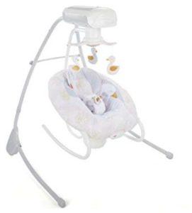 cheap baby swings online