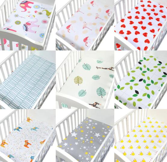 best crib sheet on the market