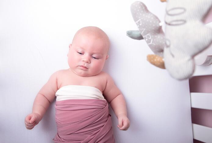 what is a newborn nursery
