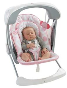 baby swing cheap price