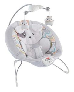 colic baby chair