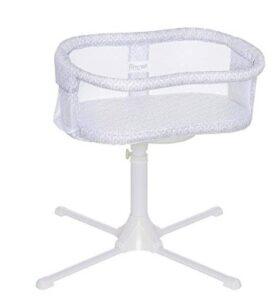 portable bassinet co sleeper