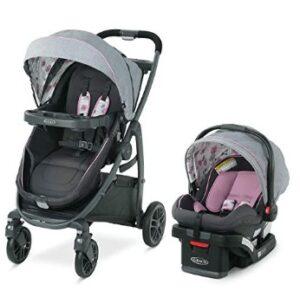 baby bassinet stroller