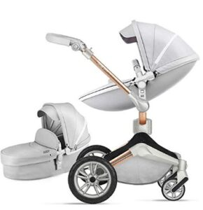 cheap bassinet stroller