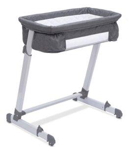 best bassinet for c section