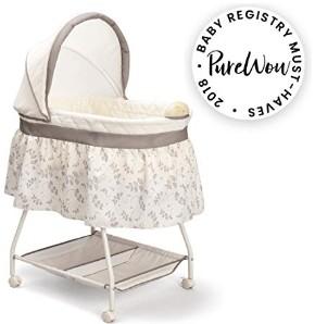 cheap baby boy bassinets