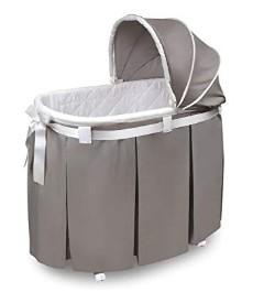 cheap bassinets for boys