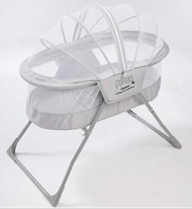 cheap travel bassinet