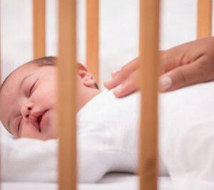 cheap baby co sleeper