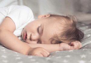 baby bassinet price
