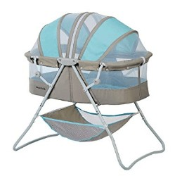 cheap baby cradle