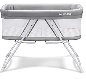 baby bassinet cheap price