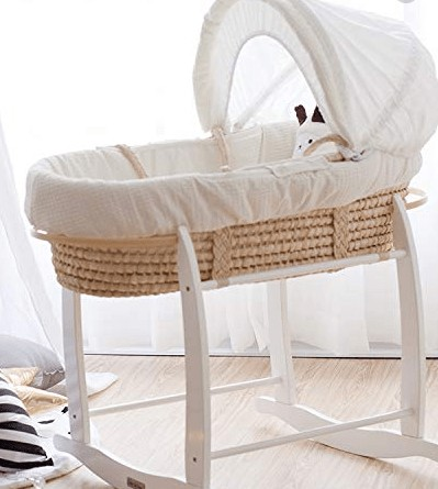 The 8 Best Affordable Bassinet Reviews You Must Buy to Save Money