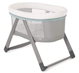 what's the best bassinet to buy