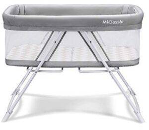 best bassinet reviews