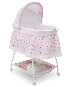 the best inexpensive bassinet