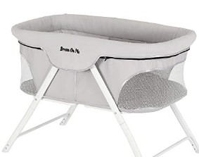 best non toxic bassinet review
