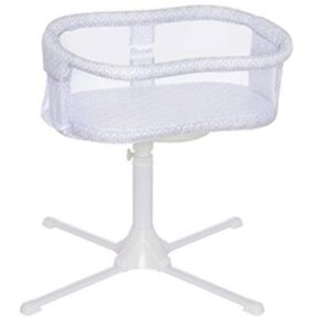 best small bassinet