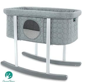 best non toxic bassinet