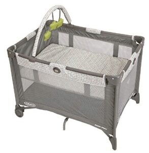 travel cot bassinet only