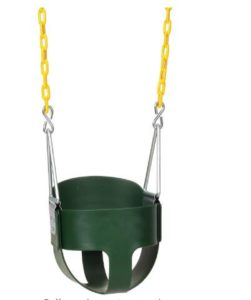 heavy duty outdoor playsets
