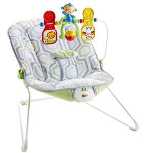 baby indoor swing chair