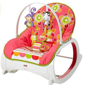 indoor baby swing for toddler