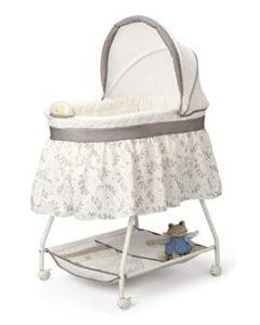 cheap baby bassinet