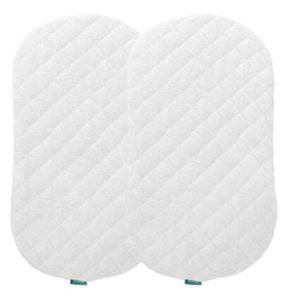 buy bassinet mattress
