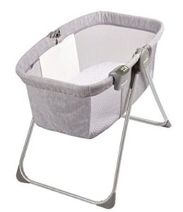 bassinet cheap prices