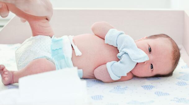 Can Babies Reverse Brain Damage?