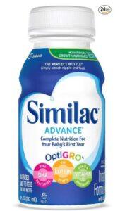 aptamil ready made formula milk